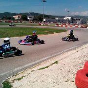Gran Premio - Karting Vendrell, Tarragona, Barcelona, Catalunya