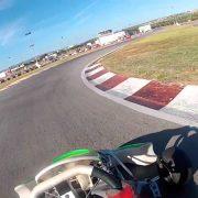 Mini Gran Premio - Karting Vendrell, Tarragona, Barcelona, Catalunya