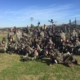 Paintball Vendrell - Grup Casinet