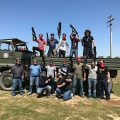 Paintball Vendrell y Campos Batalla Laser Tag - Paintball Karting Vendrell